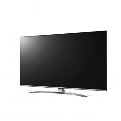 LG 55'' 55UM7610PLB televizorius 2