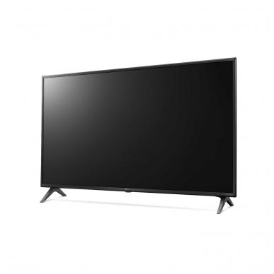 LG 60'' 60UM7100PLB SMART televizorius 3
