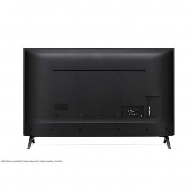 LG 60'' 60UM7100PLB SMART televizorius 5