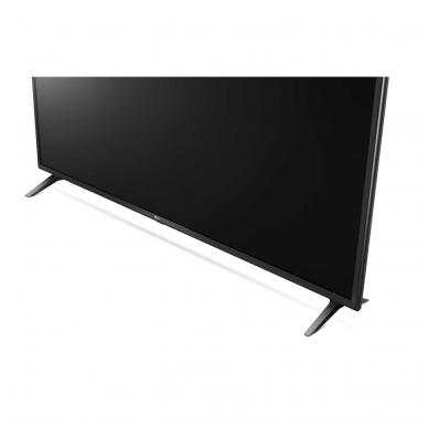 LG 60'' 60UM7100PLB SMART televizorius 6