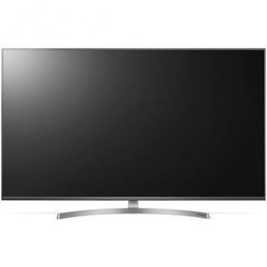 LG 65'' 65SK8100PLA televizorius 3