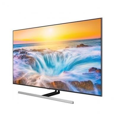 Samsung 55'' QE55Q85RA 2