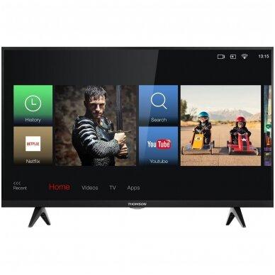 Thomson 32HD5506 32'' televizorius