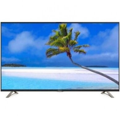 Thomson 65UC6326 65'' televizors